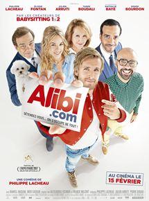 alibi.com-le film