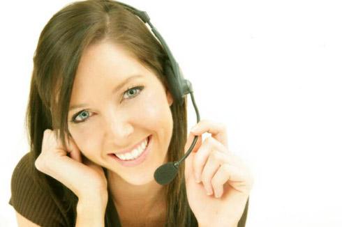 Une agence d'alibi à votre écoute